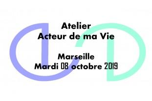 Atelier Evidence Marseille